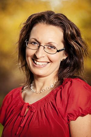 Maja Runsvik